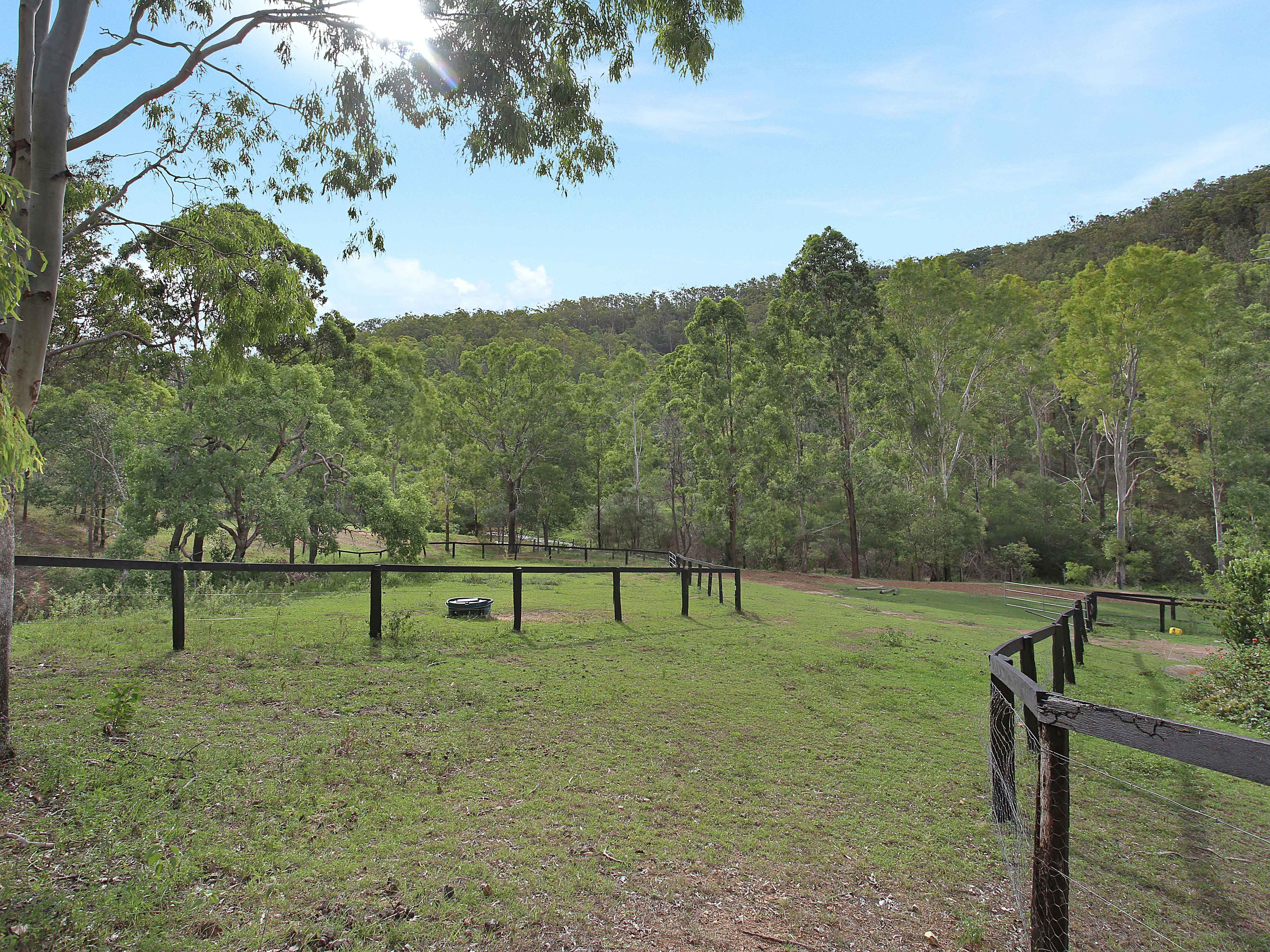 Lot 21 Banks Creek Road