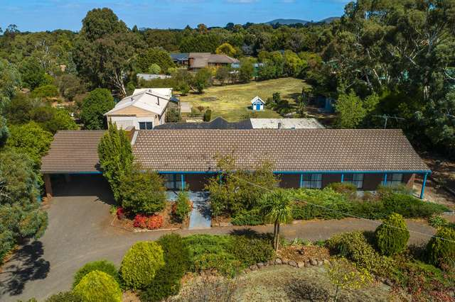 7 Gott Court, Romsey VIC 3434