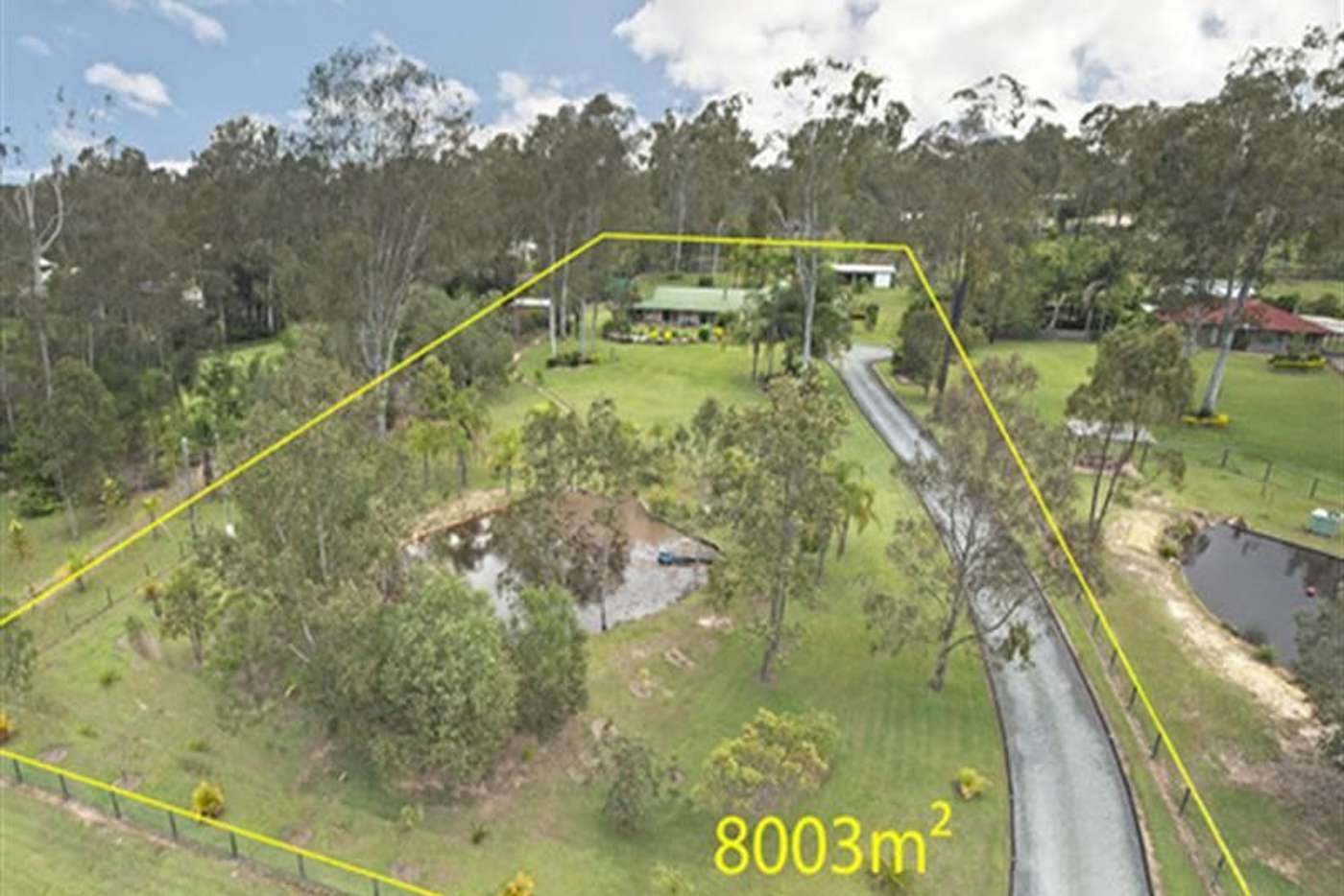 Main view of Homely house listing, 16-20 Marjorie Court, Jimboomba QLD 4280