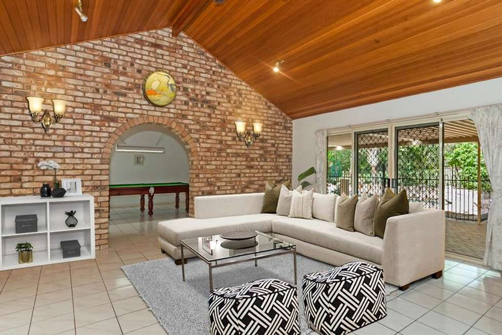 Second view of Homely house listing, 16-20 Marjorie Court, Jimboomba QLD 4280