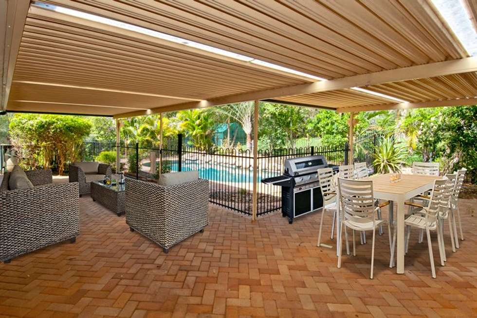 Third view of Homely house listing, 16-20 Marjorie Court, Jimboomba QLD 4280