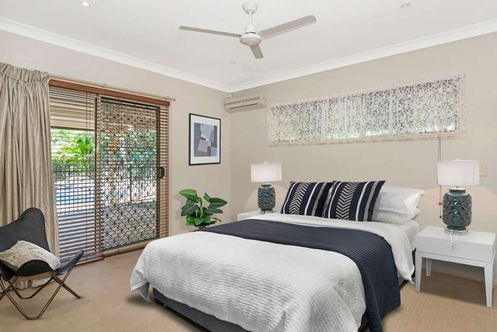 Fifth view of Homely house listing, 16-20 Marjorie Court, Jimboomba QLD 4280