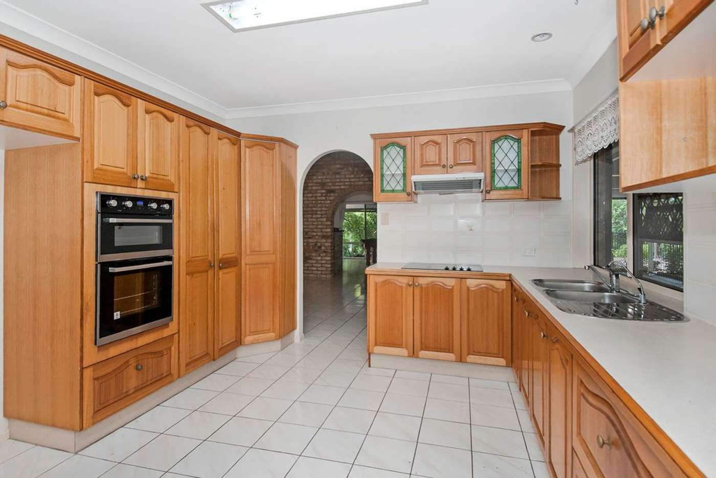 Sixth view of Homely house listing, 16-20 Marjorie Court, Jimboomba QLD 4280