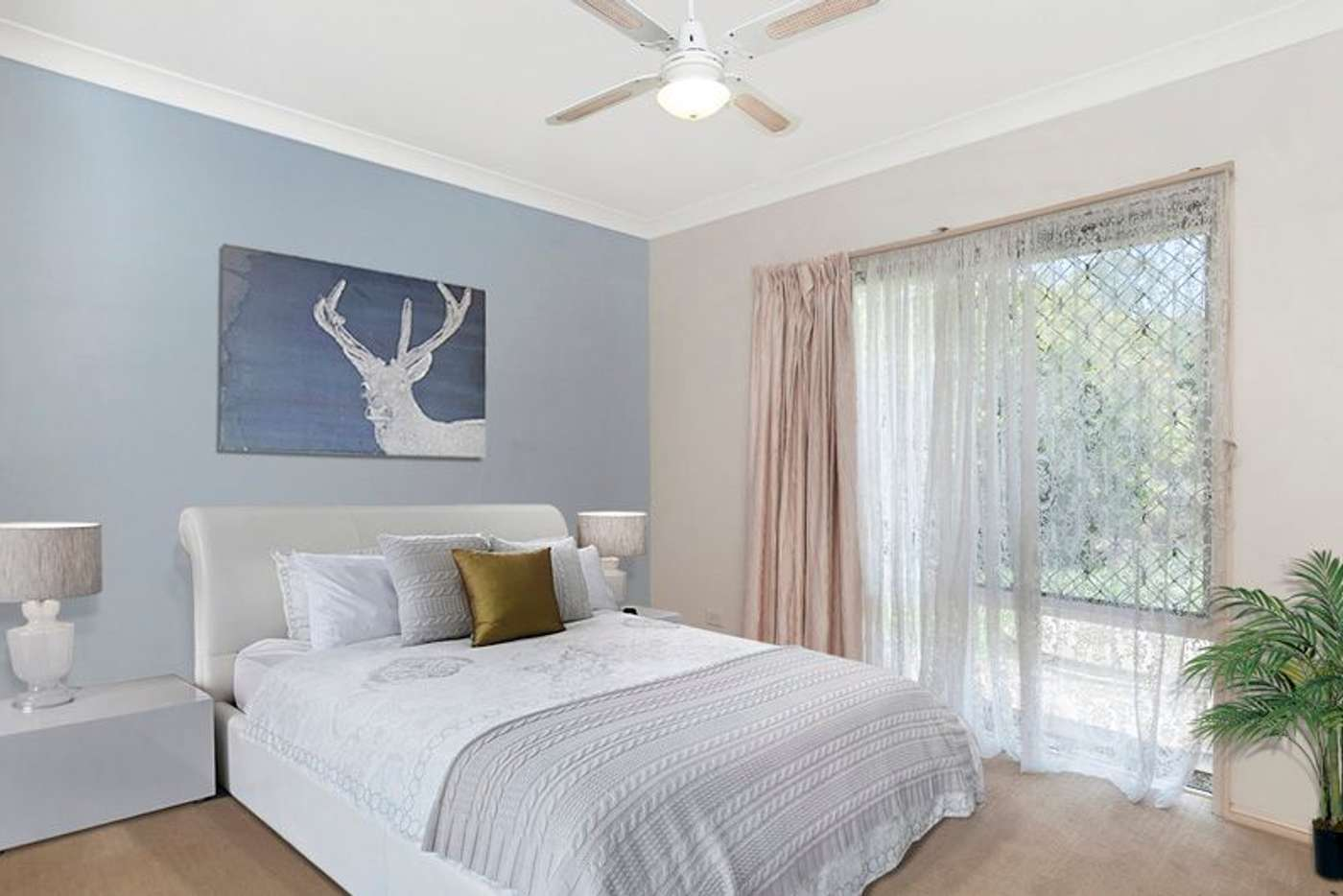 Seventh view of Homely house listing, 16-20 Marjorie Court, Jimboomba QLD 4280