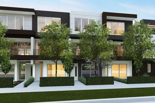 2/74-76 Hall Road, Carrum Downs VIC 3201