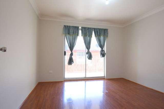 3/53 COLIN Street, Lakemba NSW 2195