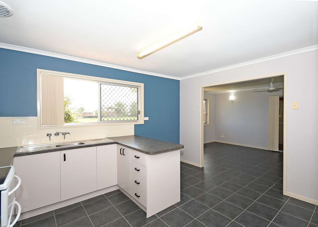 Main view of Homely house listing, 213 Boat Harbour Drive, Pialba, QLD 4655