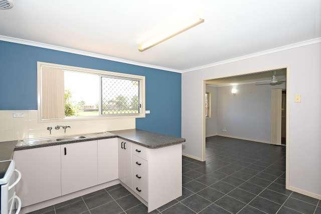 213 Boat Harbour Drive, Pialba QLD 4655