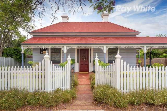 16 Gray Street Corowa, Corowa NSW 2646
