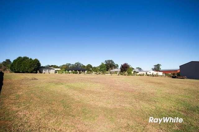 15 Jacquelyn Street, Highfields QLD 4352