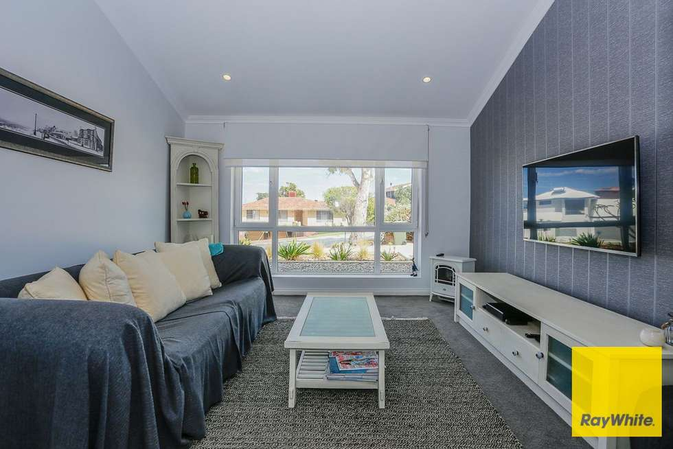 Third view of Homely house listing, 9 Driftwood Rise, Quinns Rocks WA 6030