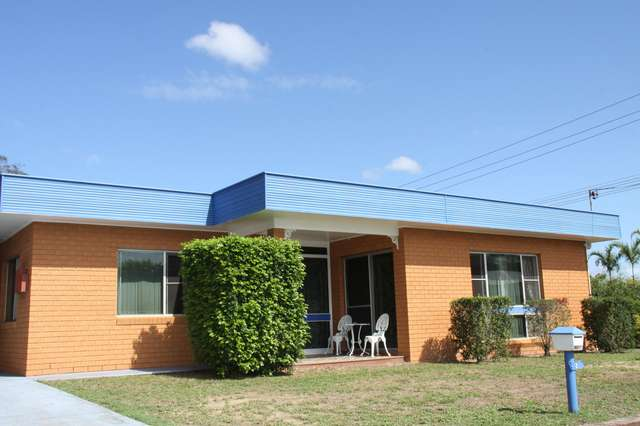 2 Alpine Avenue, Boyne Island QLD 4680