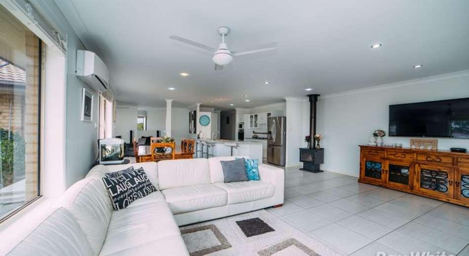 33 Nairn Terrace