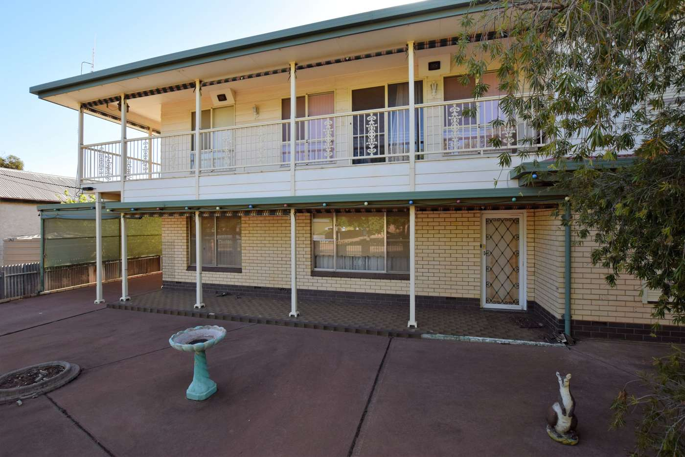 Main view of Homely house listing, 12 Fifth Street, Quorn, SA 5433