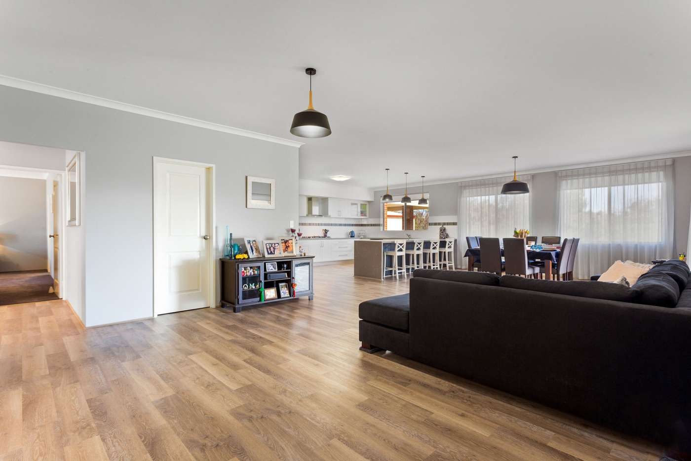 Sixth view of Homely house listing, 13 Gooseberry Retreat, Jane Brook WA 6056