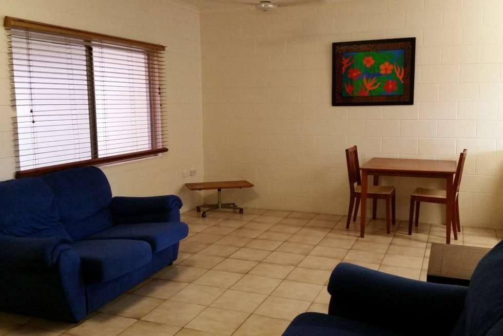 Third view of Homely house listing, 4/12 Atherton Street, Mossman QLD 4873