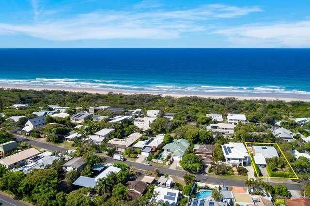 27 Callitris Crescent, Marcus Beach QLD 4573
