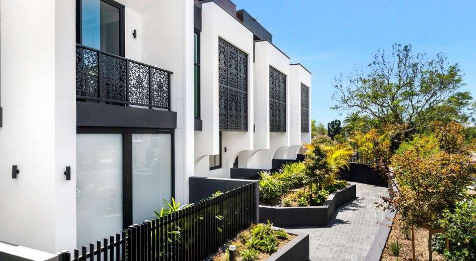 155 Willoughby Road, Naremburn NSW 2065