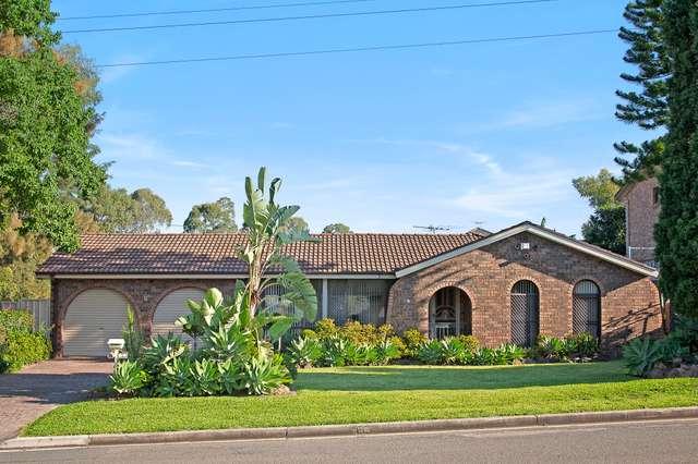 6 Kingston Place, Abbotsbury NSW 2176