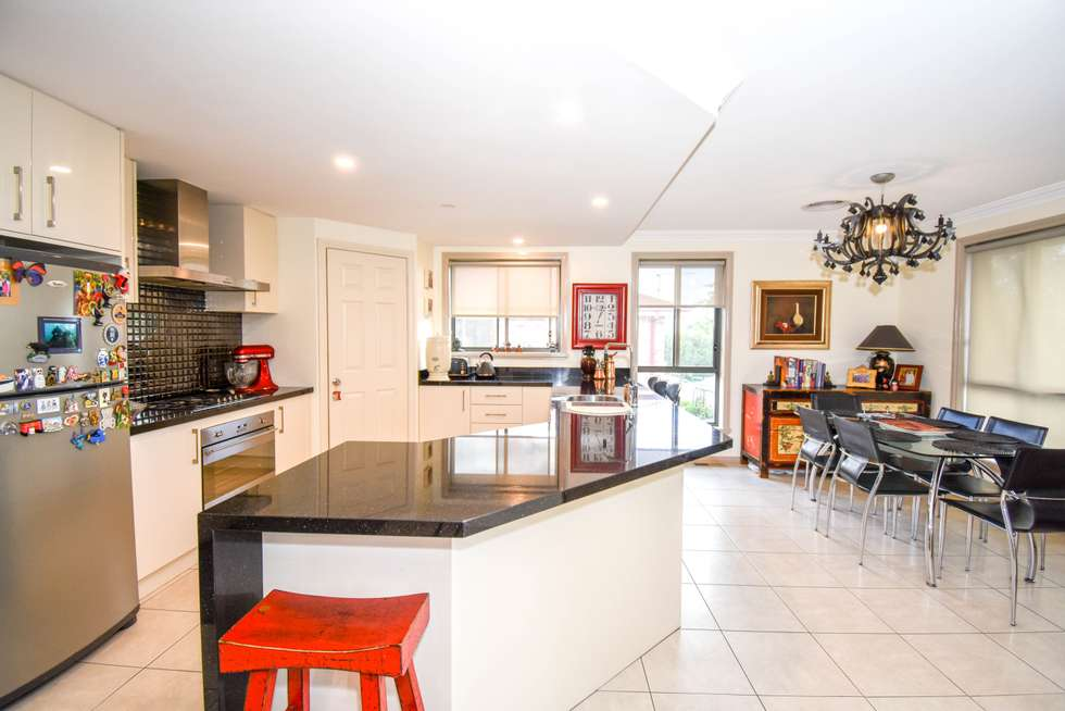 Fourth view of Homely house listing, 5 Nancarrow Place, Kelso NSW 2795