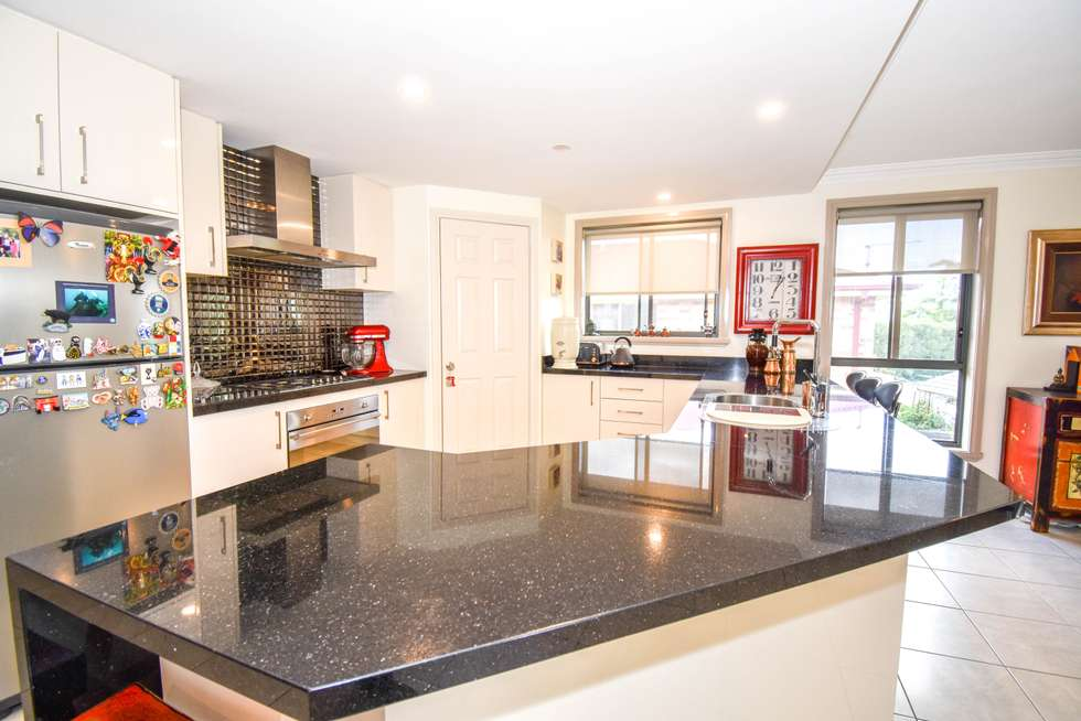 Fifth view of Homely house listing, 5 Nancarrow Place, Kelso NSW 2795