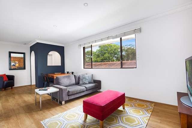 3/34 Centennial Avenue, Lane Cove NSW 2066