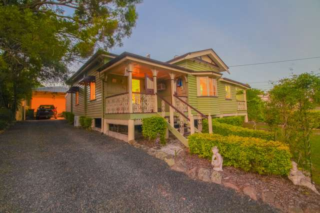 40 Mary Street, Blackstone QLD 4304