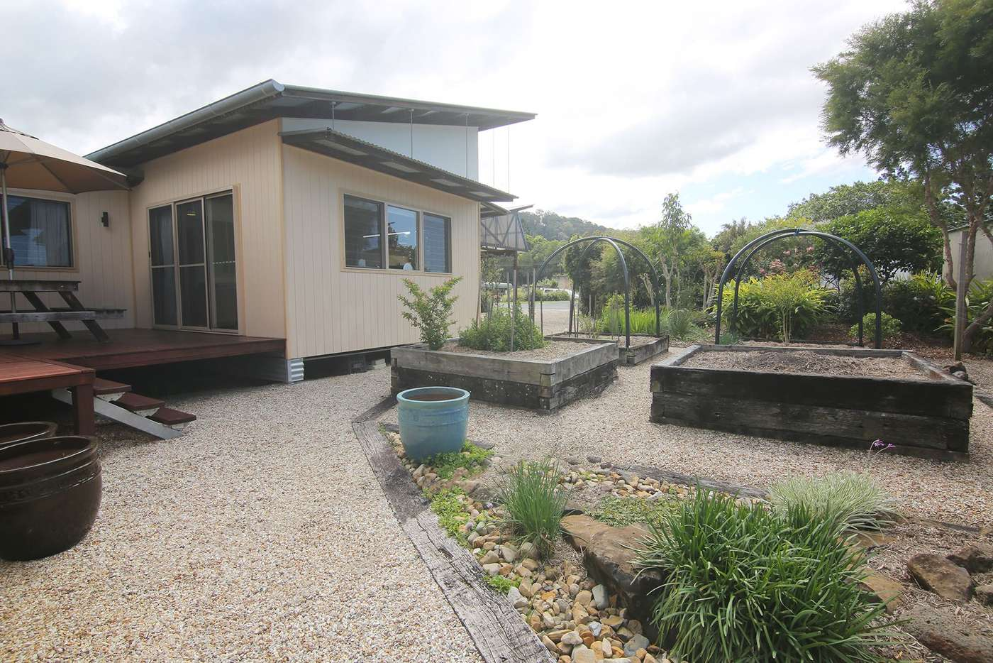 Seventh view of Homely house listing, 7 Natures Close, Currumbin Valley QLD 4223