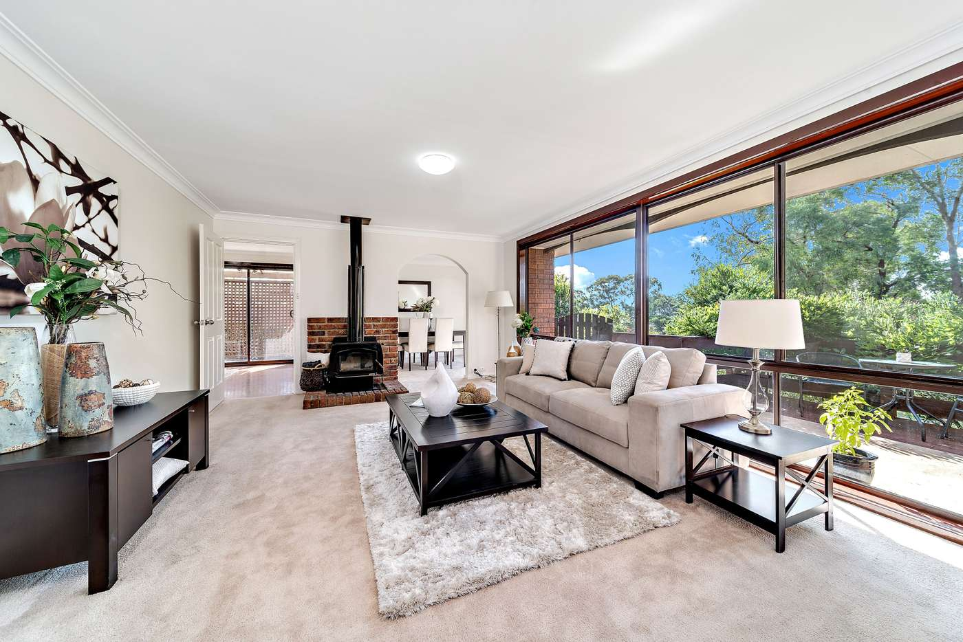 Main view of Homely house listing, 42 Foskett Street, Fraser ACT 2615