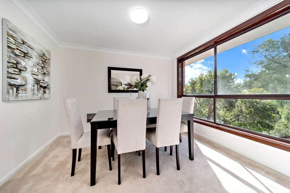 Fifth view of Homely house listing, 42 Foskett Street, Fraser ACT 2615