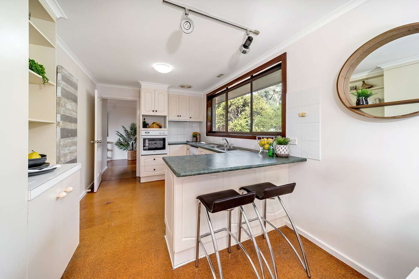 Sixth view of Homely house listing, 42 Foskett Street, Fraser ACT 2615