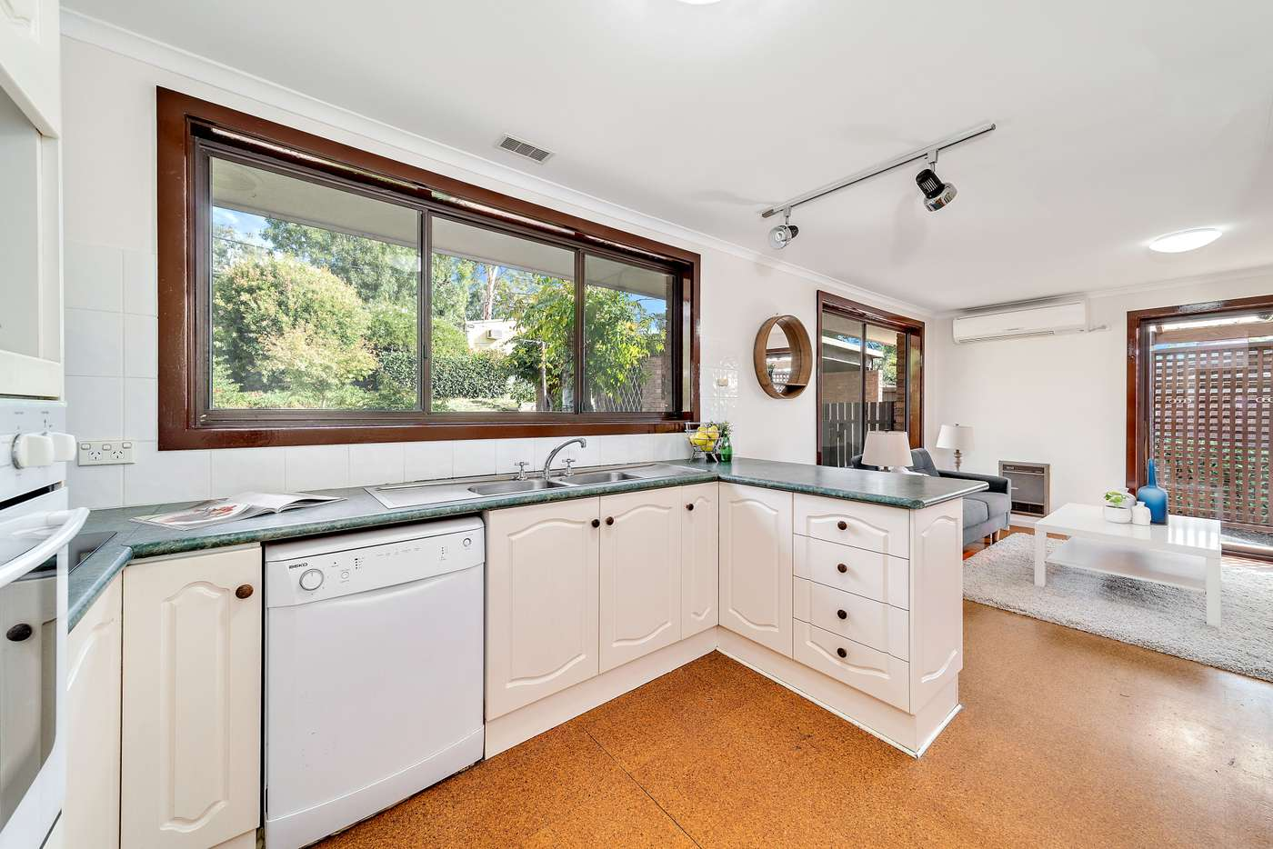 Seventh view of Homely house listing, 42 Foskett Street, Fraser ACT 2615