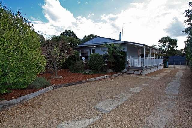 73 Majara Street, Bungendore NSW 2621