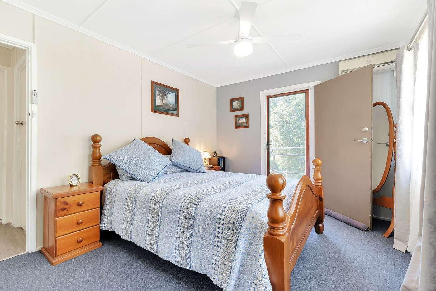 Sixth view of Homely house listing, 7128 Brisbane Valley Highway, Toogoolawah QLD 4313