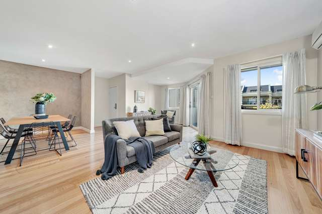 73/8 Dominion Circuit, Forrest ACT 2603