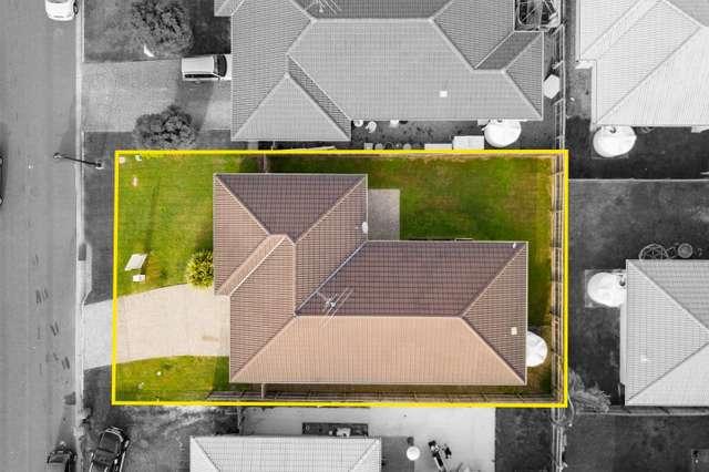 15 Maud Street, Bannockburn QLD 4207