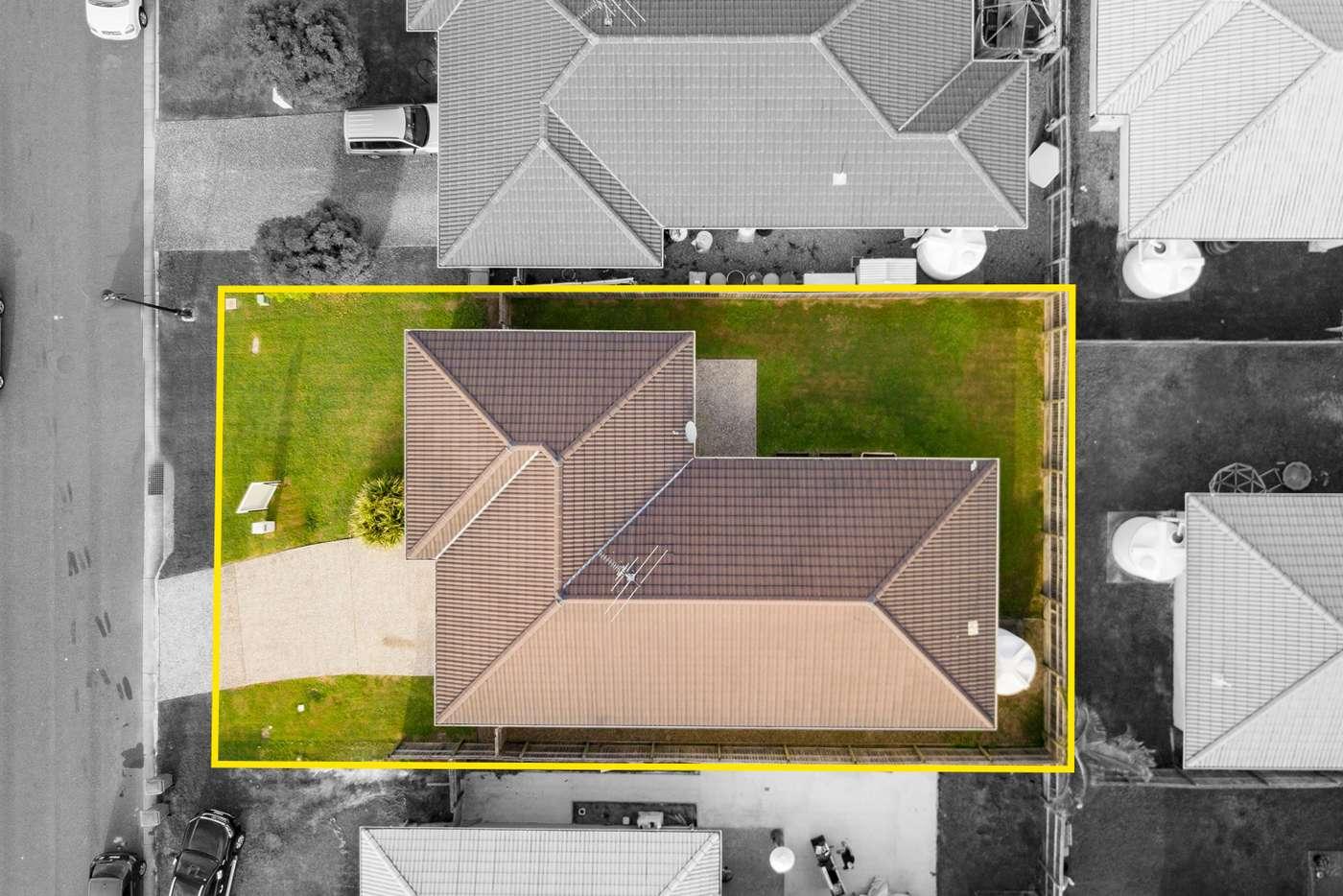 Main view of Homely house listing, 15 Maud Street, Bannockburn QLD 4207