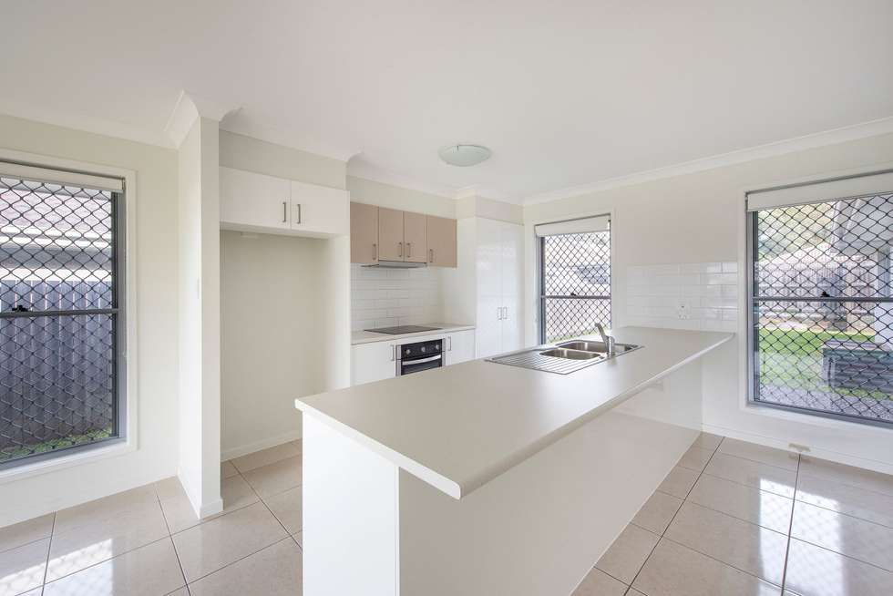Third view of Homely house listing, 15 Maud Street, Bannockburn QLD 4207