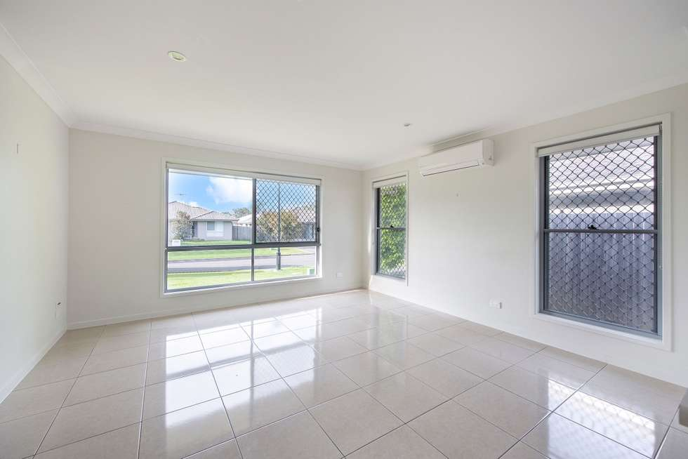 Fourth view of Homely house listing, 15 Maud Street, Bannockburn QLD 4207