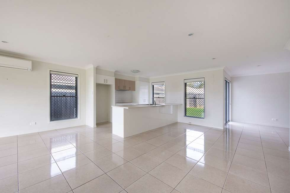 Fifth view of Homely house listing, 15 Maud Street, Bannockburn QLD 4207