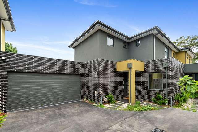 729B Nepean Highway, Brighton East VIC 3187