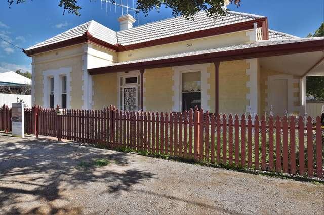 46 Park Terrace, Quorn SA 5433
