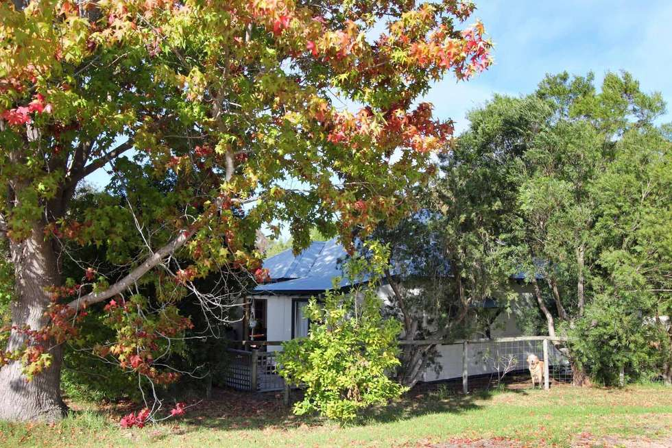 Second view of Homely house listing, 1 Bolton Close, Denmark WA 6333