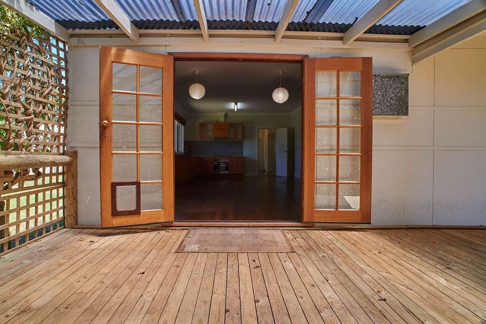 Third view of Homely house listing, 1 Bolton Close, Denmark WA 6333