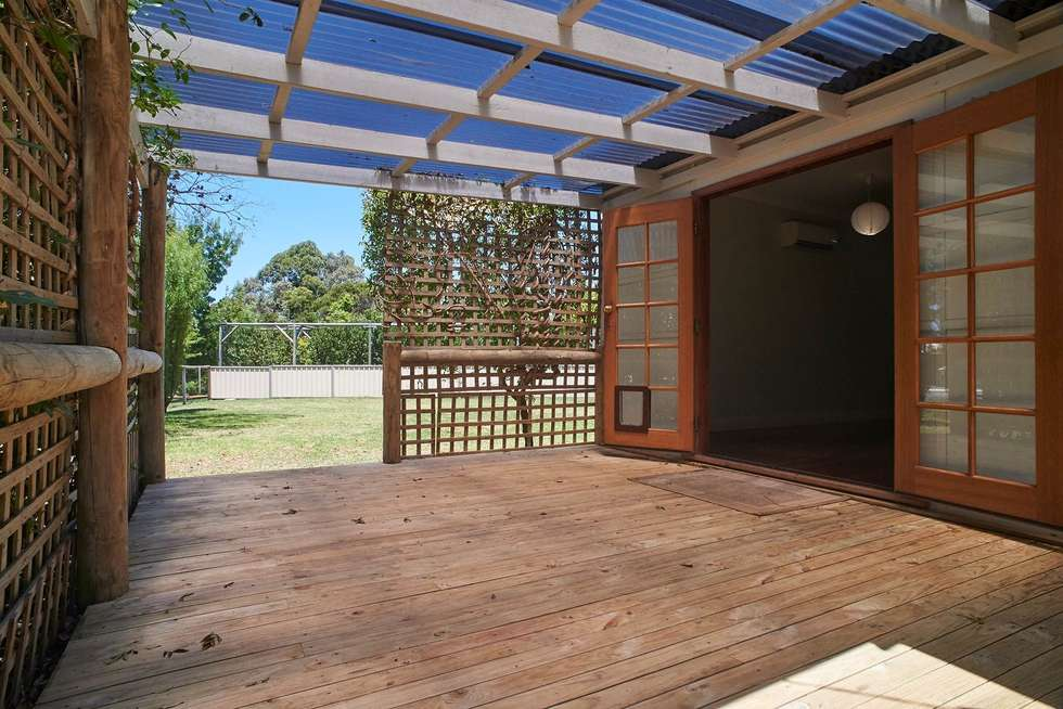 Fourth view of Homely house listing, 1 Bolton Close, Denmark WA 6333