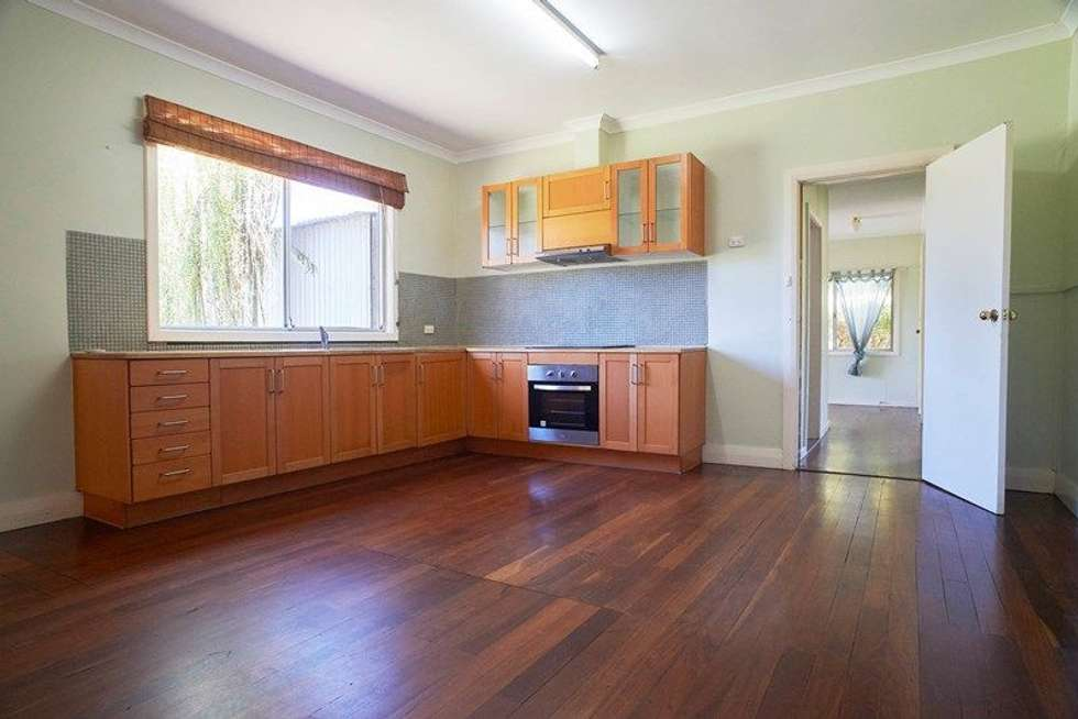 Fifth view of Homely house listing, 1 Bolton Close, Denmark WA 6333