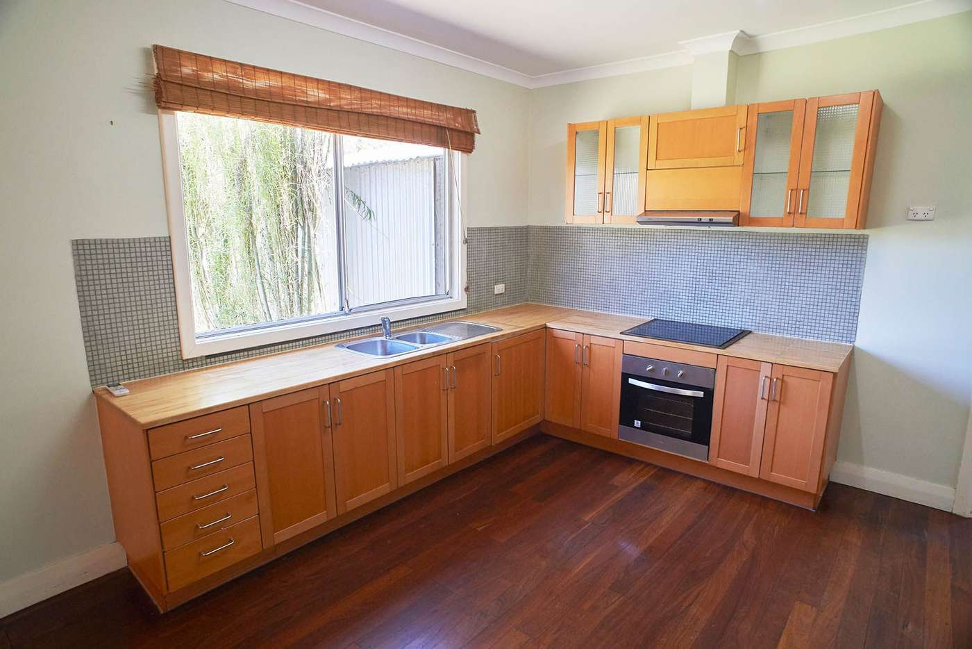 Sixth view of Homely house listing, 1 Bolton Close, Denmark WA 6333