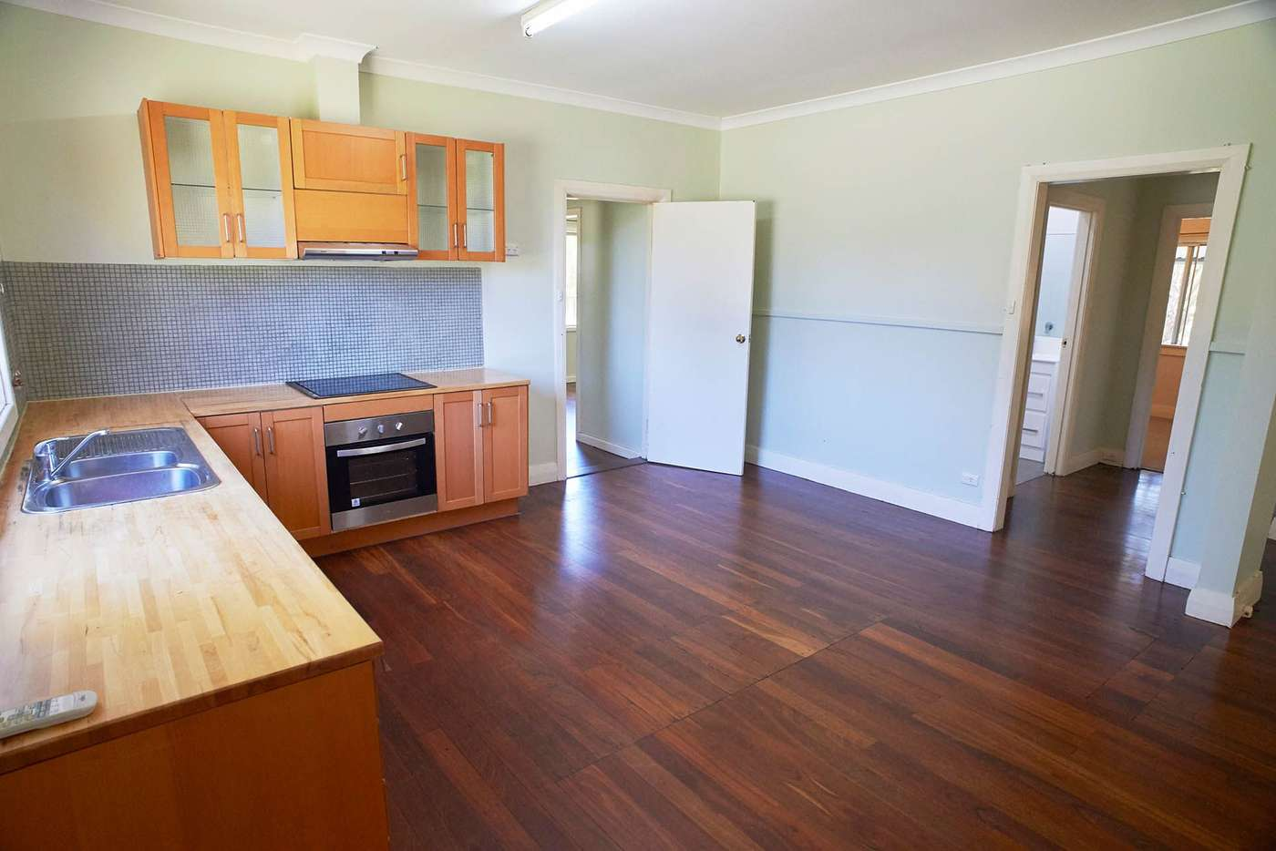 Seventh view of Homely house listing, 1 Bolton Close, Denmark WA 6333