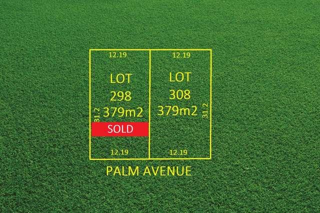 61B Palm Avenue, Royal Park SA 5014