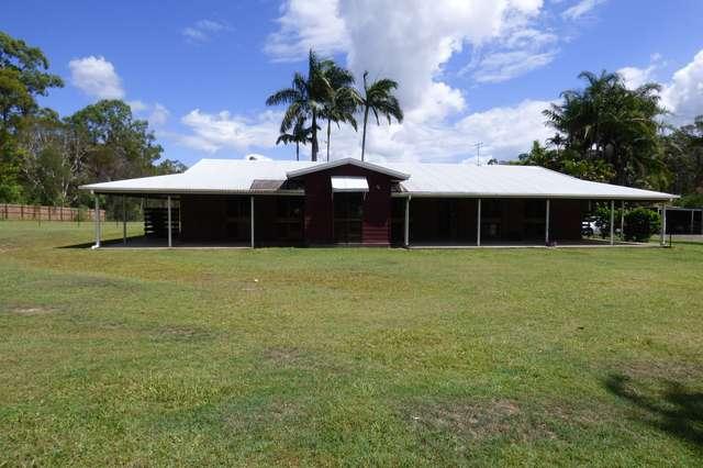 31 Conifer Road, Morayfield QLD 4506